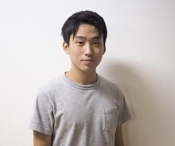 Tatsuro Shiraishi