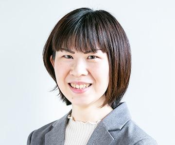 Ai Higuchi