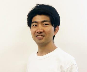 Keitaroh Tao