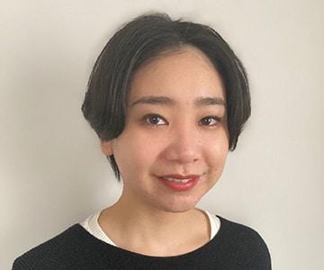 Momoko Nakamura
