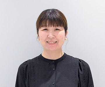 Michiko Egi