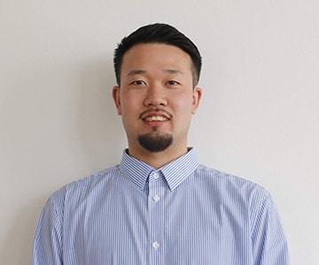 Shota Ikeda