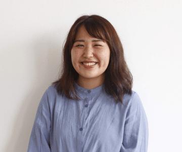 Natsumi Sofue