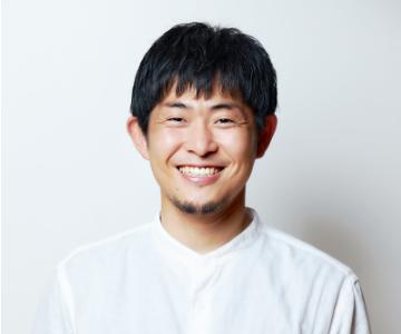 Hashimoto Daisuke