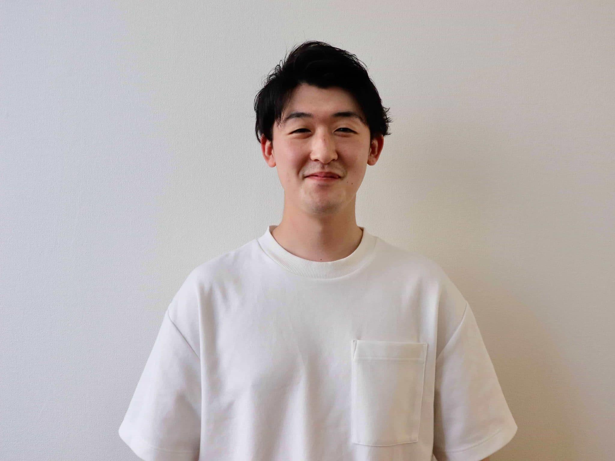 Masahiro Kochi