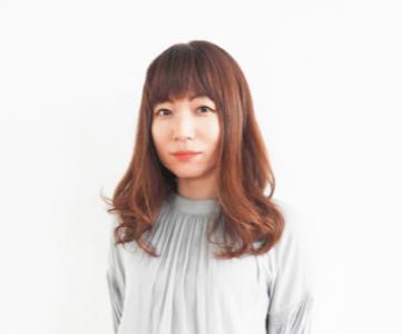 Mariko Soeda